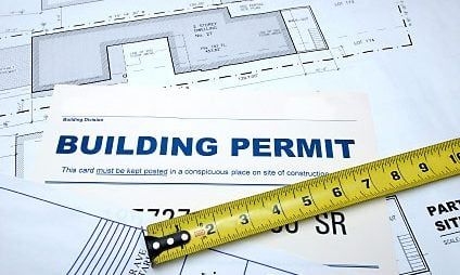 Why Hire A Professional? Regulations, Permits, and Building Code Requirements