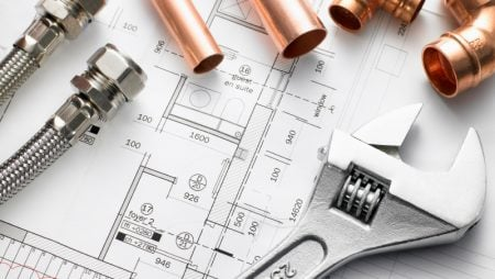 The Importance of a Licensed & Insured Contractor