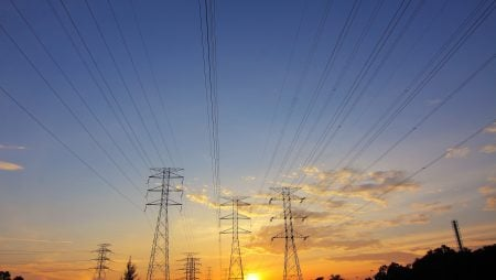 Rising Energy Costs? How to Save for Summer
