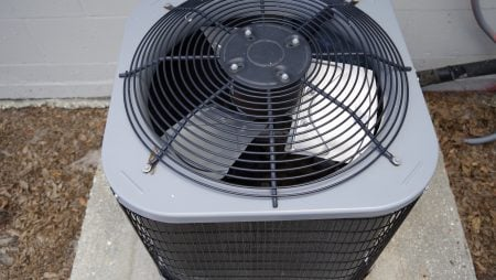 Troubleshoot Your A/C Issue